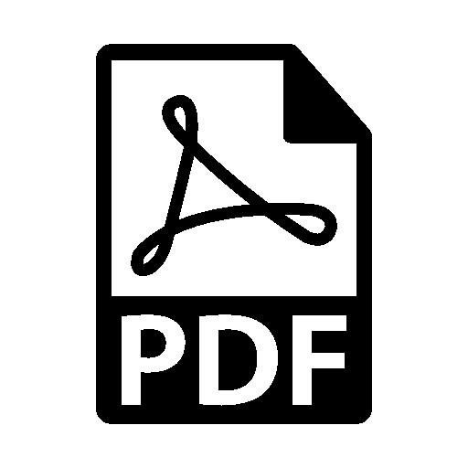 Agenda aout 2018 semaine 3 othf